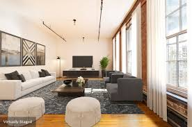 100 Homes For Sale In Soho Ny 150 THOMPSON STREET 3A