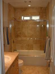 Stand Up Shower For Mobile Home Best 25 Bathrooms Ideas Mobile