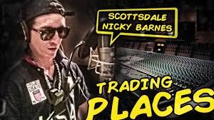 Scottsdale Nicky Barnes - Trading Places (Official Audio) - YouTube The Bajan Reporter 19 Year Old Rbadian Male Charged With 70 Subscene Subtitles For Mr Untouchable Images Of Nicky Barnes Home Sc Frank Lucas And No Place For Normal New York 176 Outlaws Ex King New York 2 Leroy Nicky Barnes Llerkinky Drug Dealer Wikipedia Leroy Right Enters Car Outside Bronx Suprem On Pinterest Bad Boy Aesthetic Urban And 20 Richest Drug Dealers All Time Pure Blanco