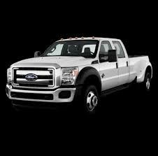 100 Ford Work Trucks For Sale Wallpapers Snipe