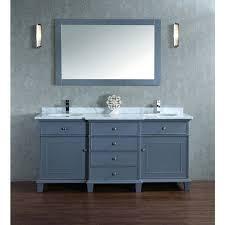 Ikea Bathroom Vanities 60 Inch by Bathroom 60 Bathroom Vanity With Top Designer Bathroom Vanities