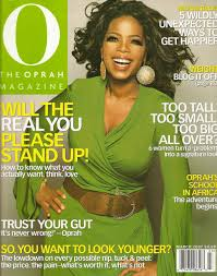 100 O At Home Magazine DEAL ALERT For Just 10year
