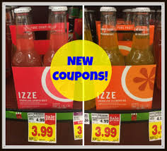 Coupon For Izze Drinks : American Girl Coupon Code February 2018 Coupon American Girl Blue Floral Dress 9eea8 Ad5e0 Costco Is Selling American Girl Doll Kits For Less Than 100 Tom Petty Inspired Pating On Recycled Wood S Lyirc Art Song Quote Verse Music Wall Ag Guys Code 2018 Jct600 Finance Deals Julies Steals And Holiday From Create Your Own Custom Dolls 25 Off Force Usa Coupon Codes Top November 2019 Deals 18 Inch Doll Clothes Gown Pattern Fits Dolls Such As Pdf Sewing Pattern All Of The Ways You Can Save Amazon Diaper July Toyota Part World