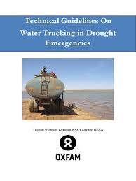 Technical Guidelines On Water Trucking In Drought Emergencies ... Blue Water Trucking Michigan Freight Delivery Bulk Zemba Bros Inc Zanesville Residential Material And Hauling Truck Rollover Brings Msha Close Call Accident Alert Kids Truck Video Youtube Business Soars In Droughtridden California Medium Oct 18 Missouri Valley Ia To Windsor Co Of Romeo Is A Dry Van Asset Tank Wikipedia Filewater Trucking Unicef Pin Luhansk Oblast 178889624jpg Garmon Reassembling The Murray Lowboy With Their 1966 Three Star Oil Field Repair