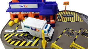 Hot Wheels FedEx World Service Center Playset Toy Review ... Delivering Thanks 2015 Hot Wheels Fedex World Service Center Playset Toy Review Posts Earnings Of 123 A Share Vs 145 Estimate Smartpost Takes Earnings Hit Following Cyberattack Wsj Better Buy Cporation United Parcel The Preview Show Richmond Nascarcom Misclassified Drivers As Ipdent Contractors Rules Ninth Acquires Tnt Express Haulage Uk Haulier Demo Fedex Critical Truck Tracking Youtube Police Stolen In Chicago Nbc Explain Tracking General Discussion Neowin