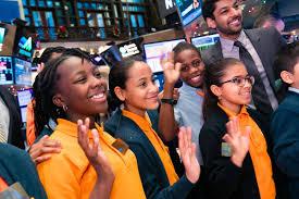 success academy successcharters new york ny latest news