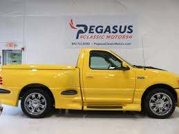 2002 Ford F150 For Sale #2179150 - Hemmings Motor News Used 2002 Ford F150 Xlt Rwd Truck For Sale Port St Lucie Fl 2nb93695 Lariat Supercrew News Upcoming Cars 20 Ranger Low Miles Ford Ranger Reg Cab 23l Xl At Step Side Pickup T77 Indy 2012 Okchobee 2nc10006 For Sale Fx4 Off Roadext 99k Stk F350 For Nationwide Autotrader Supercrew White Blog Pickup Truck Item J6899 Gmcslam Regular Cab Specs Photos Modification Info