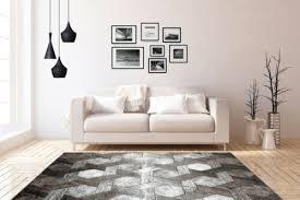 teppiche läufer 3d teppich modern design wohnzimmer