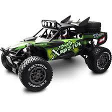 KidzTech 1:12 Scale R/C Sand X-Monster | Products | Pinterest ...