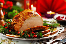 you cuisine a guide to festive foods you need to try in europe st