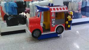 Fred's Fire Truck Kiddie Ride (Jolly Roger Reissue) - YouTube Truck Stop Big D Pop Petro Locations This Former Truck Stop Just Went Up For Auction Online Parker Live Hanachrome Hash Tags Deskgram Jolly Rancher Chews Original Candy Assortment 13 Oz Walmartcom Travel Center 64 Photos 29 Reviews Gas Stations 3392 Planned Busy Corner Local Business Postarcom Buckys Event Gives Public Site Fireworks Hat Yai Billion Stars To George Town By Van