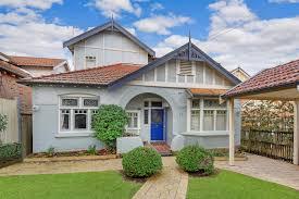 100 Mosman Houses 17 Noble Street 2088 NSW House For Rent Rentcomau