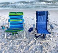 Consider The Width Of Your Beach Chair And The Height From The ... Yescom Portable Pop Up Hunting Blind Folding Chair Set China Ground Manufacturers And Suppliers Empty Seat Rows Of Folding Chairs On Ground Before A Concert Sportsmans Warehouse Lounger Camp Antiskid Beach Padded Relaxer Stadium Seat Buy Chairfolding Cfoldingchair Product Whosale Recling Seatpadded Barronett Blinds Tripod Xl In Bloodtrail Camo Details About Big Black Heavy Duty 4 Pack Coleman Mat Citrus Stripe Products The Campelona Offers Low To The 11 Inch Height Camping Chairs Low To Profile