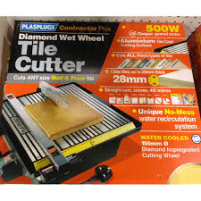Workforce Tile Saw Thd550 Instruction Manual by 100 Workforce Tile Cutter Thd550 100 Deere X300 Manual 100