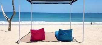 100 Bali Infinity INFINITY8 BALI INFINITY Beach Club