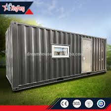 100 Container Home For Sale 20ft Shipping Portable Shelter China Customized 20ft Iso Shipping House Buy 20ft Shipping Portable Shelter