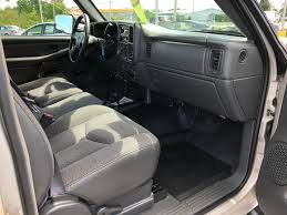 2004 CHEVROLET SILVERADO 1500 Stock # 1709 For Sale Near Smithfield ... Used Car Dealer In Brooklyn Hartford Rhode Island Massachusetts 2017 20 Coffee Ccession Trailer For Suv For Sale In Ri All New Car Release And Reviews Cars At Balise Honda Of West Warwick Ri 2004 Chevrolet Silverado 1500 Stock 1709 Sale Near Smithfield Commercial Trucks Universal Auto Sales Inc Buy Here Pay Vehicles Automotive Ford Dump On Coventry 02816 Village Dodge Ram 2500 Truck Providence 02918 Autotrader 2018 Porsche Panamera 4s Inskips Mall Serving
