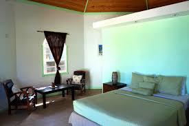chambre cottage cottage 1 bedroom exuma bahamas paradise bay bahamas