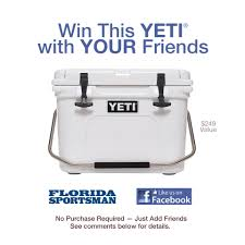 Coupons Yeti / Fluval Aquariums Coupon Wednesdays Best Deals Clear The Rack Rtic Coolers Bluetooth Coupon Code Darty How To Get Multiple Coupon Inserts For Free Isetan Singapore A Leading Japanese Departmental Store Tht Great Thread Page 214 Hull Truth Boating And 20 Off Express Discount Codes Coupons Promo August 2019 9 Shbop Online Aug Honey Mondays Rakuten Sitewide Sale Timbuk2 Humble Monthly 19 Tacoma World Its Black Time Of The Year Again 2018 41 9to5toys Last Call 13 Macbook Pro W Touch Bar 512gb 1800 Amazoncom Everie Tumbler Handle Yeti Ozark Trail Oz