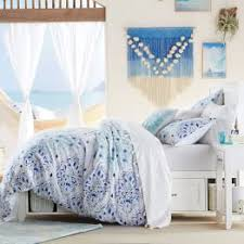 Nifty Teen Girl Bedding M38 Home Decorating Ideas with Teen