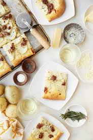 Jenss Decor Orchard Park by 100 Machine Shed Potato Soup Recipe Vegan U0026 Gluten Free
