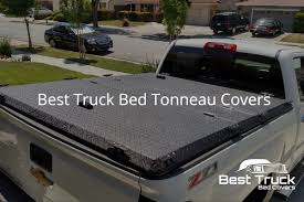 Ticktocktiger.tumblr.com Revolver X2 Hard Rolling Truck Cover Tonneau Factory Outlet 2016 Ford F150 Bed Peragon Reviews Shahiinfo Used Leer Covers Best Resource Electric All About Cars 2003 Dodge Ram 1500 Cap Awesome And Httpswwwperagoncomepreviewsphotosdodge Page 31 Tacoma World Chevrolet Silverado 2500hd High Country Diesel Test Review Are Elegant Trucks Top Your Pickup With A Gmc Life Gator