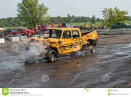 Demolition Derby Editorial Photo. Image Of Action, Entertainment ... Fall Brawl Truck Demolition Derby 2015 Youtube Exdemolition Derby Truck Dave_7 Flickr Burn Institute Fire Safety Expo And Firefighter Demolition Derby Editorial Stock Photo Image Of Destruction 602123 Pickup Truck Demo Big Butler Fair Family Sport Logan Duvalls Car Holley Blog Great Frederick Fairs First Van Demolition Goes Out Combine Wikipedia Union Maine 2018 Sicom Thorndale