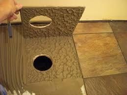 trowel size for floor tile zyouhoukan net