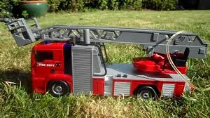 FIRE ENGINE BRIGADE DICKIE TOYS RESCUE That Pumps Water - YouTube Bruder Toys Scania Rseries Fire Engine Truck With Working Water Amazoncom Velocity Super Rescue 24 Hour Remote Control Mack Granite Ladder Pump And Dickie Light Sound Sos Vehicle Fast Lane Rc Fighter Toysrus Best Of L Fire Trucks Refighters Ladder Big Rc With 02770 Man Crane Action Wheels Shop Your Way Online Mb Sprinter English Brigade Big Size Full Functions