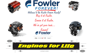 Dodge Dealer In Oklahoma City, OK | Used Car Dealer | Fowler Dodge 2007 Great Dane Trailer For Sale Used Semi Trailers Arrow Truck Pace Lxe Motor Home Class A Diesel Rv Sales Paper All Star Ford New 82019 Dealership In Pittsburg Ca Trucks For Toronto On 01574 2019 Chevrolet K3500 Type 1 4x4 Ambulance Cars Broken Ok 74014 Jimmy Long Country Reliable Auto Fontana 1996 Intertional 2554 Single Axle Sale By Arthur Featured Vehicles Chris Nikel