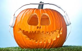 Healthy Halloween Candy Commercial Youtube by Flashback Friday Do You Remember These 5 Vintage Halloween Songs