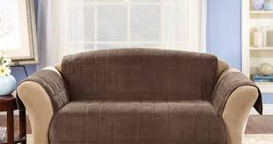 West Elm Tillary Sofa Slipcover by Engaging Illustration L Shaped Sofa Quikr Formidable Venice Rattan