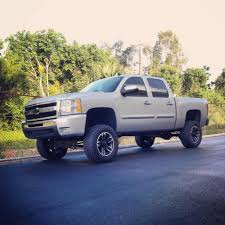 2010 Lifted Silverado For Trade Ford Diesel Trucks Lifted Image Seo All 2 Chevy Post 12 1992 Chevrolet Need An Extended Cab Tradeee 6500 Possible Trade The Ultimate Offroader Shitty_car_mods Custom 2017 F150 New Car Updates 2019 20 Nissan Titan Lifted Related Imagesstart 0 Weili Automotive Network Old 2010 Silverado For 22