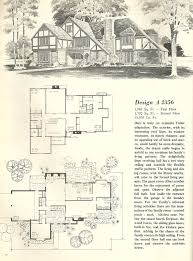 The Retro Home Plans by 1980s Home Plans Adhome