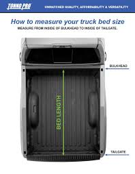 Amazon.com: Tonno Pro Tonno Fold 42-200 TRI-FOLD Truck Bed Tonneau ... Truck Bed Storage Containers Size Jason Fun Irresistible Wheels Under Kmart Of Wilko Waterproof Rolling Truckbed Toolboxgenius Genius I Love This Amazoncom Tonno Pro Fold 42200 Trifold Tonneau How To Install A System Howtos Diy Box Plastic Medium Duty Towing Bins Rmexuswriterscom Tool Best 3 Options Cheap Wheel Well Find Frame Container Doll Pattern The Store