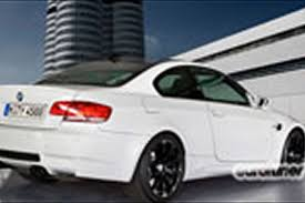 BMW M3 Features News s and Reviews Page6