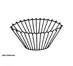 Grindmaster Cecilware ABB810WP Coffee Filter 25 X 11