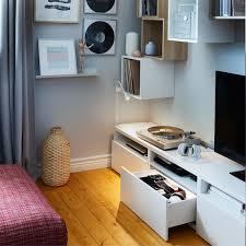 gemütliches und kuscheliges wohnzimmer ikea deutschland