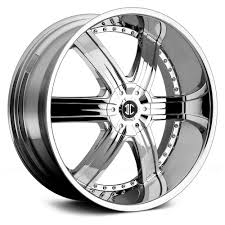 Best > 2 Crave Wheels For 2015 RAM 1500 Truck > Cheap Price! China Cheap Price Tubeless Steel Truck Wheels Wheel 31580r225 Tire Whosale Tyres Trucks Suppliers Aliba Hot Monster Jam Morphers Maximum Destruction Vehicle Best 18 Inch For 2015 Ram 1500 Truck Wheel Rims South Africa Lebdcom Low Profile 20 Inch Tires With 5x112 Alloy Mercedes 50 Fresh Popular Tamiya Buy Alcoa Rolls Out Worlds Lightest Heavyduty Enabling Rc Lots From Rim And Packages Resource