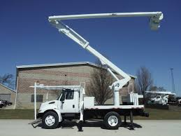 Bucket Trucks Forestry Bucket Truck For Sale Alberta Used The Images Collection Of Davey Boom Truck Tree Removal October Th Altec Trucks Best Resource Boom N Trailer Magazine Equipment For Craigslist On Only Supplier Copma 4504j4 Knuckleboom Concrete Form Handling Intertional Bucket Truck Equipmenttradercom