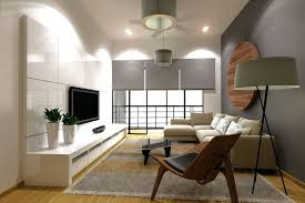 100 Zen Inspired Living Room Modern Interior Design Condo Philippines Beautiful