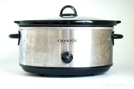 Bed Bath And Beyond Crock Pot Rice Cooker Best Pots