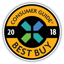 Six New Vehicles Highlight Consumer Guide® Automotive's 2018 Best ... Two Way Radios Telephones Communications Best Buy Canada The Koshurbatt Chronicle Monster Powcenter 1200 12outlet Surge Protector Av Phone Systems For Small Business Kelley Blue Book Names 2018 Award Winners June 2015 Flyer November 2016 More Pixel 2 Renders Appear In Ad Home Mini Apparently Snom D725 Voip Desk Telephone With Poe Black Snod725 Ooma Telo Smart Service Internet Phones List Manufacturers Of Magic Led Candle Get A Free Hdtv When You Buy Samsung Smartphone From