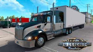 American Truck Simulator: Peterbilt 579 Owner Operator - YouTube Owner Operator Trucking Jobs Roehl Transport Roehljobs Otr Leasing Giving Operators The Power Of Whosale Admin98 Company Lease Agreement Awesome Home How To Get Your Own Authority Be An Ownoperators Stokes Trucking Business Bylaws Template Factoring Advances Within 24 Hours Owner Operator At Mike Engel Facebook Hill Bros Five Tips On Becoming A Successful Ownoperator Truck News Driver Vs Faq 101