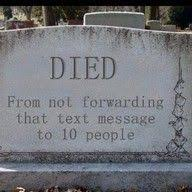 Funny Halloween Tombstones Epitaphs by Not Above Asian Name Jokes Sad Isn U0027t It Worst Human Names In