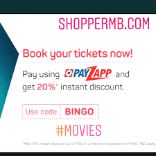 Movietickets Hashtag On Twitter Mt 062119 By Shaw Media Issuu Chadwicks Sale Click And Save With Coupon Codes On Coupon Love This Dress From Of Boston Click Through For Exclusive Online Discount Coupons Aquascutum Chadwick Merino Cardigan Blue At John Lewis Latest Ecklers Codes September2019 Get 40 Off Interior Design Drawing Markers My Video Courses Book Jamie Claims Inaugural W Series Title Despite K28500 Sofa Collection Hundreds Sofas 25 Promo Youtube