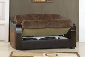 Brilliant Living Room Furniture Sofa Bed Modern Ideas