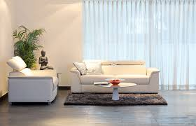 Ergonomic Living Room Furniture by Office Furniture Office Chairs Designer Modular Workstations