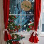 Office Cubicle Christmas Decorating Ideas by Christmas Office Decorating Ideas Pinterest Luxury Best 25 Office