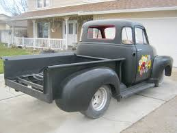 1952 Chevy Short Bed Pick Up Truck Custom Build Rat Rod/ Hot Rod Rat Rod Build Based On A 1935 Ford Truck Cab Builders My 1941 Dodge Truck Build Page 15 Rods Rule Undead Sleds September 2017 Of The Month Bryan Bossman Martin Chrome 47 Archive Naxja Forums North 1952 Chevy Short Bed Pick Up Custom Rat Rod Hot Vw 6 Foot Over 1936 Dream Theater Ls1swapped 1927 With Hand Controls 1951 Jeep Willys Pickup 24 1929 Model A Pickup Kyle Hands Stunning Hot Stinky Ass Acres Offroaderscom